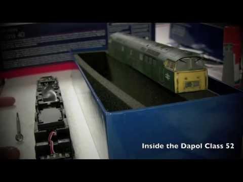 200th oorail video - Western Centurion