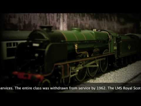 Southern Lord Nelson Class 30861 and BR 31/1