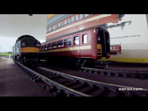 Troubleshooting Non-Running Locomotives